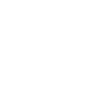 mondial_assistance