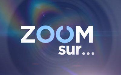 Zoom sur…les coulisses de notre installation à Amiens !