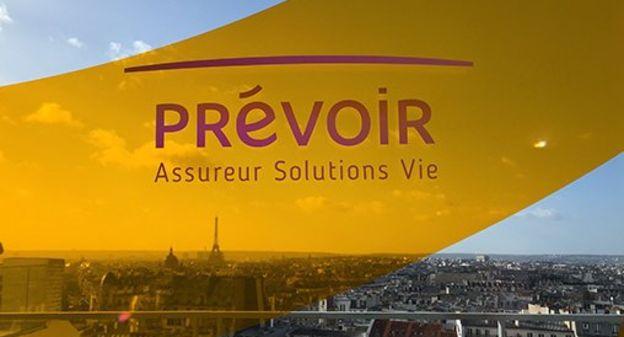 PRÉVOIR annonce être entré en discussion exclusive avec Anacap en vue de l'acquisition d'AssurOne Group