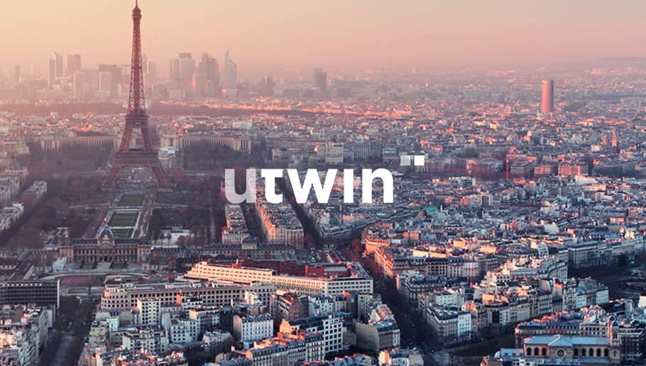 UTWIN Assurances, un nouveau pouvoir au service des emprunteurs