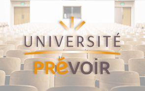 Deux collaboratrices AssurOne intègrent l'Université PREVOIR !