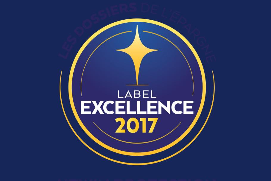 Un label d'excellence pour UTWIN Assurances