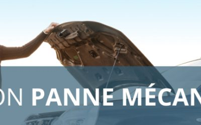 AssurOne Group lance une nouvelle option « Panne Mécanique » !