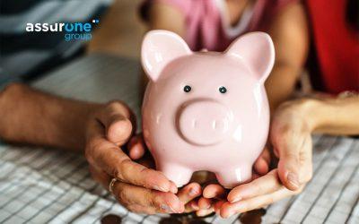 AssurOne Group verse la prime exceptionnelle de pouvoir d'achat à 95% de ses collaborateurs non cadres