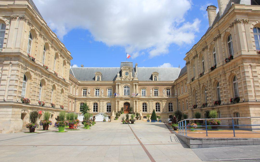 AssurOne poursuit son développement et ouvre un nouveau site à Amiens