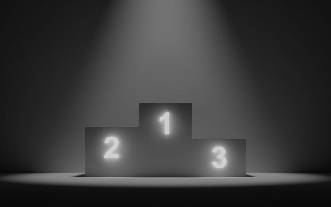 AssurOne à la 8ème place du classement 2021 des courtiers grossistes du marché Français